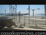 Venice Beach Vacation Rental | Beach House Rentals CA