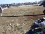 Quads Moto cross de Cottance(42) IMG_0702