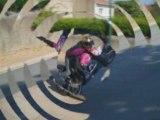 Montage photos 2 - loto moto mpeg-4