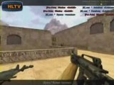 Counter Strike - 2006 PGM