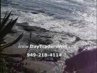 Day Trading System 1