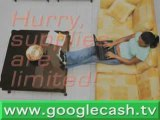 How to Become Debt Free   Make Money Online