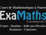 Soutien-scolaire-cours-math-bac-nantes