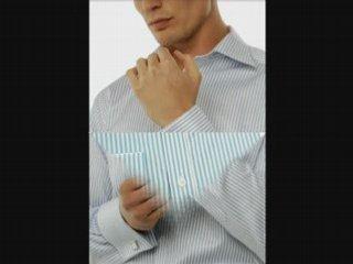 Business Shirts – Amalfi Premium Quality Business Shirts