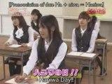 Yorosen! 004 (2008-10-09) sous-titres anglais