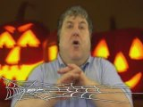 Russell Grant Video Horoscope Taurus October Saturday 25th