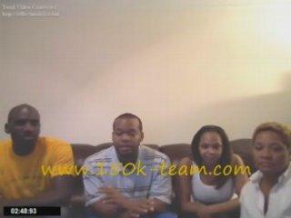 (Money from home) testimonials