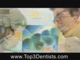 Cosmetic Dentistry Top3d   Cosmetic Dentist Miami Beach