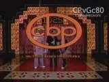 Chuck Barris Productions/Columbia TriStar Television (1981)