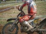 wec mende 2008