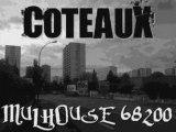 ZUP 68200 LES COTEAUX
