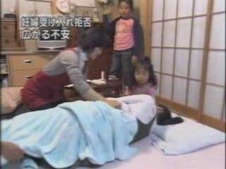 自宅出産妊婦の不安