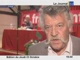 Jeu des 1000 euros dans l'Aube: presque 50 ans