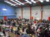 Nantes : vide greniers ASTA