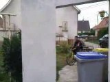 gag vélo !!!!