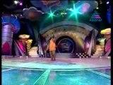 Munch Star Singer Junior Divya Fm Director Round