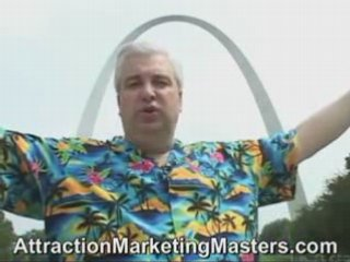 Best Affiliate Programs Online With Affiliate Marketing
