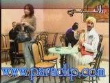 voilà 3lami 2009 toujor aljadid avec mon blog et mon sit WWW.FARAH4.COM ET WWW.PARACLIP.COM ET WWW.MAROC4.COM