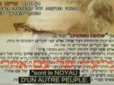 le pere d'israel HERZL FONDATEUR DU SIONISME 2