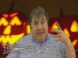 Russell Grant Video Horoscope Aries October Monday 27th