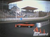 My Old GT4 Drifting Mix Part#2