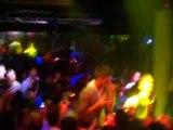 Keen V  @  en LIVE / PURE SOIREE!!!!!