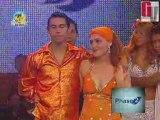 La Sentencia Gala 9 Temp 2 (Bailando por un Sueño 25-10-08)