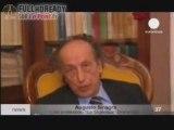 L'allemagne condannée en Italie  [news] Euro 221008