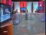 TV7 - Dimanche Sport  26/10/08 - (8)