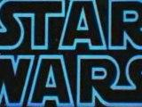 The Empire Strikes Back Trailer