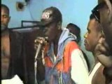 BOUNTY KILLER-BEENIE   ELEPHANT MAN BEFORE THEY WERE FAMOUS