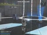 Trippe avec les clones
