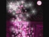Yannis D. Electro'mix