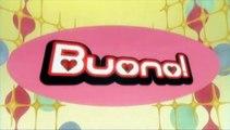 Buono ! - Lotta love Lotta love (Short Version)