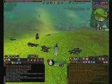 Warhammer : Team Evolved