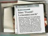 ITALCEMENTI ANGELO SIINO COMUNE ISOLA DELLE FEMMINE