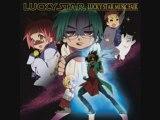 [Lucky☆Star] Lucky☆Star Mush! ~DustFunk☆Lozik~