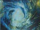 Le journal de l'espace du CNES - Octobre 2008