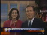 KNTV Today About The Bay Promo 2000