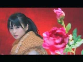 北原愛子 - その笑顔よ 永遠に