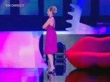 Elisabeth Buffet - Le Cap d Agde - Humoriste - Comique