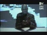 KERY JAMES - Je ne crois plus en l'illicite (Prod MEDELINE)