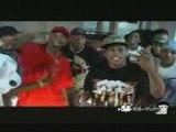 Rott Mc-Clip 2007-Megamix Phenoman Reggae-Dancehall Babyloni