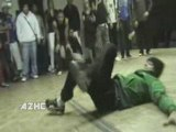 Battle Enjoy 2 [17/10/08]