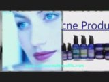 acne man products strong yet gentle skin care