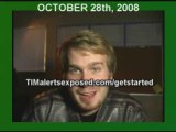 Shortstocking Tim Alerts Winner ($HSNI) Timothy Sykes ...