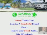 """Get More Cash Gifts With """"Tell A Friend"""" (cash gifting)"""