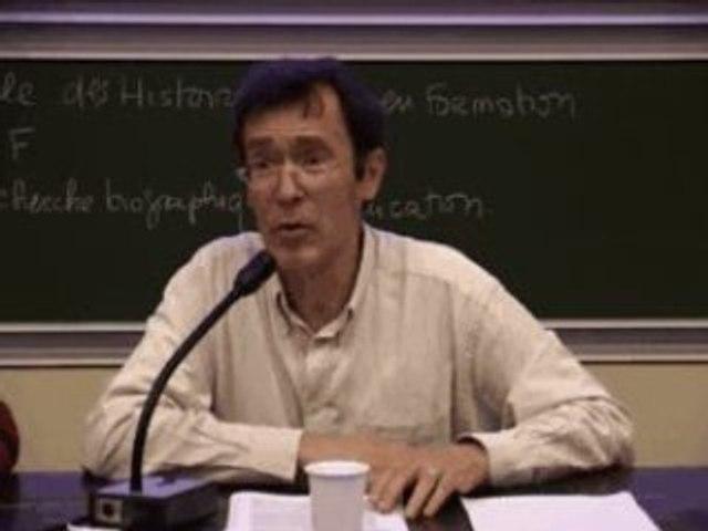 J.Chiantaretto 3b