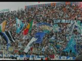 Supporters de foot chants by djcampbell