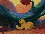 Marc Gabriel - Le lion est mort ce soir